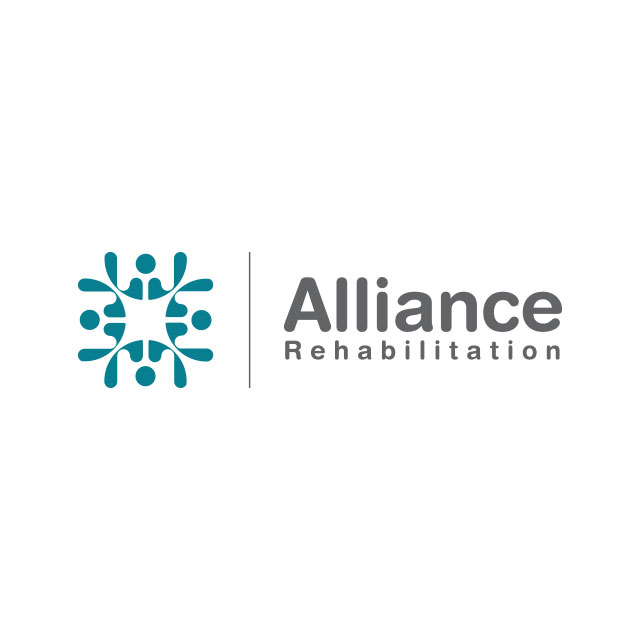 Alliance RehabilitationSILVER SPONSOR