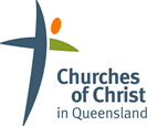 Churches Of ChristGOLD SPONSOR