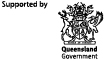 Department of Aboriginal and Torres Strait Islander Partnerships (DATSIP)