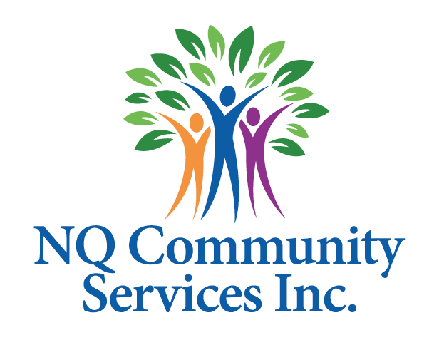 NQ Community Services Inc.SILVER SPONSOR