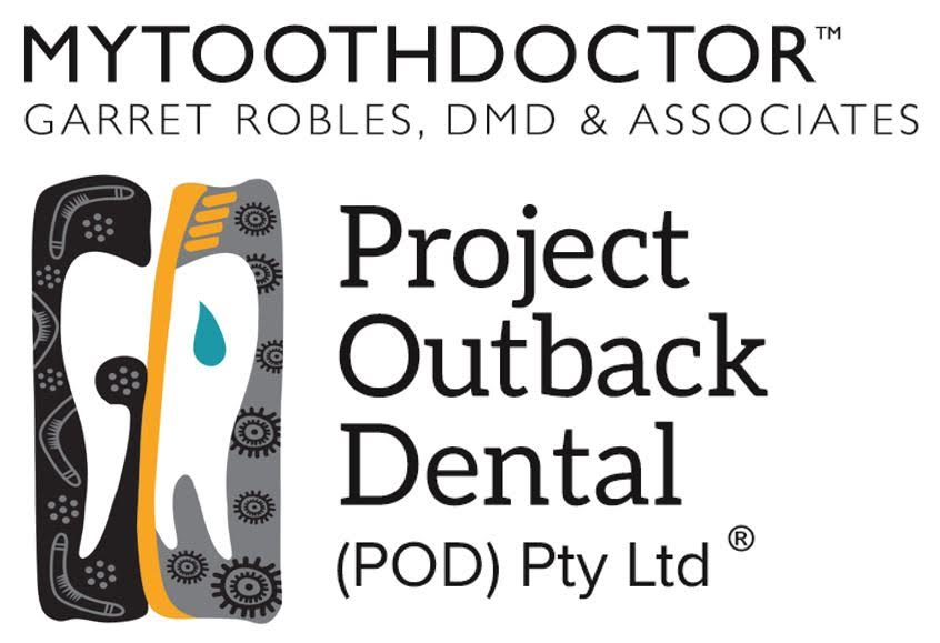 Project Outback DentalGOLD SPONSOR
