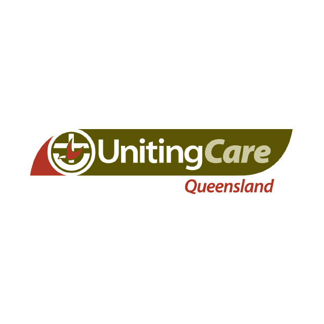 Uniting Care CommunityPLATINUM SPONSOR
