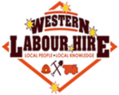 Western Labour HirePLATINUM SPONSOR
