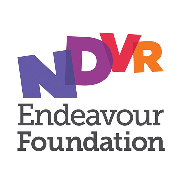 Endeavour Foundation