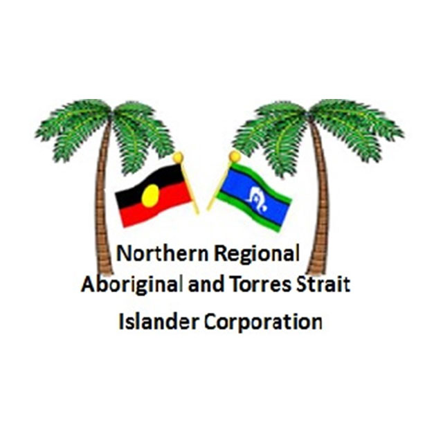Northern Regional Aboriginal And Torres Strait Islander Corporation